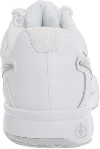 31c62e10 ᐉ Кросівки Nike AIR VAPOR ADVANTAGE 599364-100 р.7 білий • Краща ...