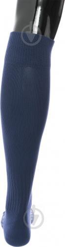Гетры футбольные Nike 394386-411 р. S синий - фото 2
