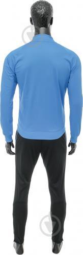 Костюм Nike 807680-435 р. M синий - фото 3