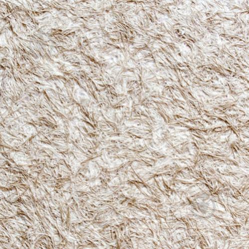 ᐉ Рідкі шпалери Bioplast 951 1 кг • Краща ціна в Києві 1d2db780a3a85