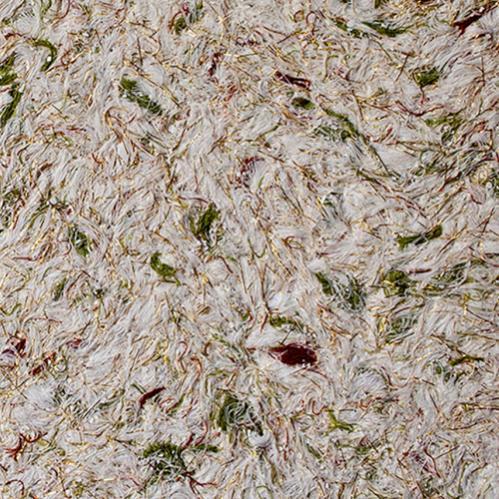 ᐉ Рідкі шпалери Bioplast 967 1 кг • Краща ціна в Києві 56c4f5efeadbe