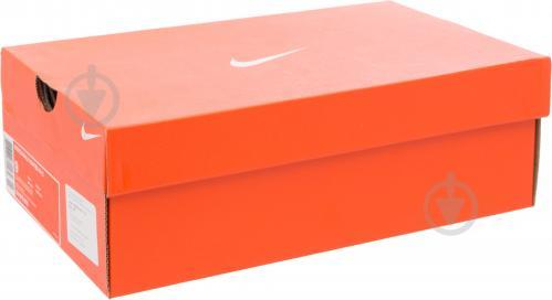 Футбольные бутсы Nike MERCURIAL VORTEX III 831970-870 р. 7.5 оранжевый - фото 11