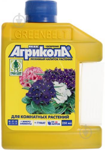 Удобрения для домашних цветов своими руками 91