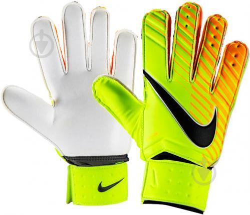 ᐉ Воротарські рукавиці Nike GS0344-715 NK GK MTCH р. 8 • Краща ціна ... 2c0ec4a37aa4d