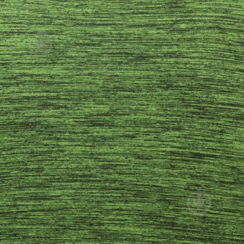 Джемпер Pro Touch AmonII р. M зелений 262484-179 - фото 4