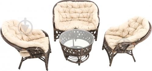 ᐉ комплект мебели Indigo азалія Eda11025488 купить в