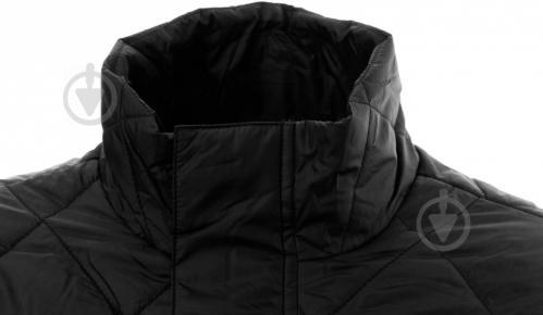 Куртка EA7 LS р. XXL черный - фото 6