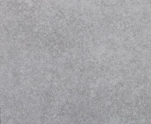 Плитка Декостайл Area Cement сірий плінтус 322830 7x40 - фото 2
