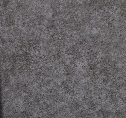 Плитка Декостайл Area Cement антрацитовий плінтус 32У830 7x40 - фото 2