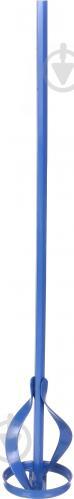 Вінчик для фарби UP! (Underprice) 60×400 мм - фото 2