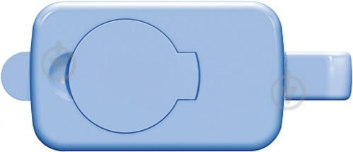 Фильтр-кувшин Ecosoft Dewberry Slim 1,7 л - фото 2