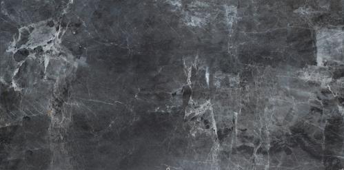 Плитка CASA CERAMICA Colido Nero 120x60 - фото 1