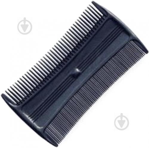 Гребінець для волосся Top Choice (1598)