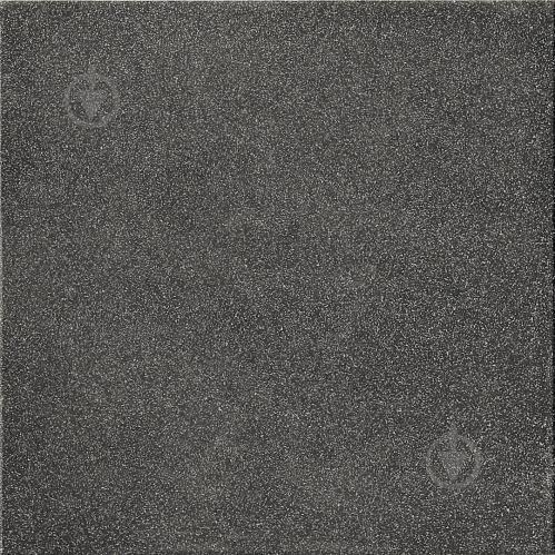 Плитка Zeus Ceramica Базальто ZCX19 30x30 - фото 1