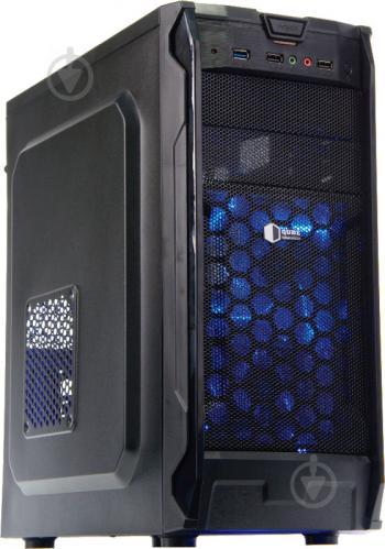 Комп'ютер персональний Artline Gaming X47 (X47v10) - фото 7