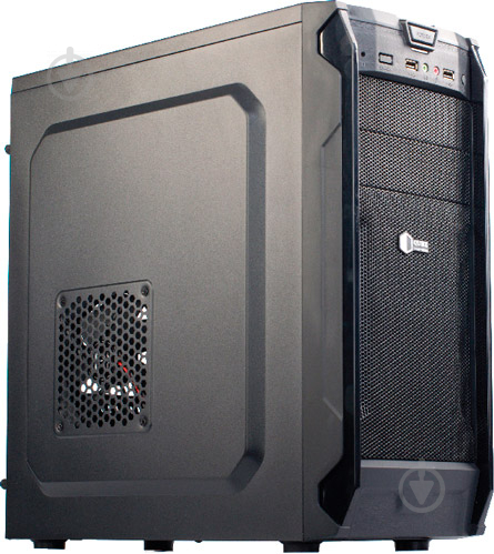 Комп'ютер персональний Artline Gaming X47 (X47v10) - фото 2