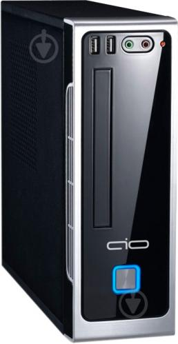 Комп'ютер персональний Impression UltraBox 0216 (UltraBox0216)