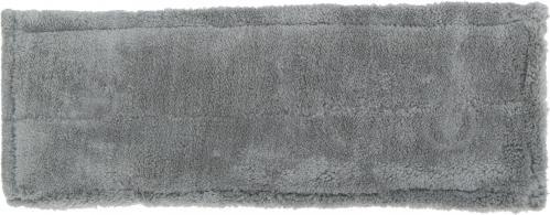Сменная насадка к швабре Fiora 190001 40 см
