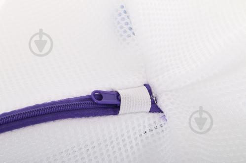 Чохол для прання білизни TS2030 1 шт. Vivendi d25 см - фото 2
