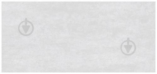 Плитка InterCerama METALICO серая светлая 89 071 23x50 - фото 1