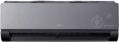 Кондиционер LG AM12BP.NSJRO/AM12BP.UA3RO - фото 2
