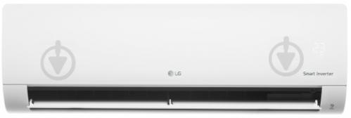 Кондиционер LG P18EP.NSK/P18EP.UL2 - фото 4