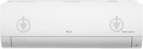 Кондиціонер LG P24EP.NSK/P24EP.UE