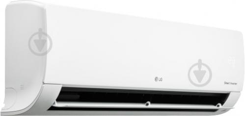 Кондиціонер LG P24EP.NSK/P24EP.UE - фото 6