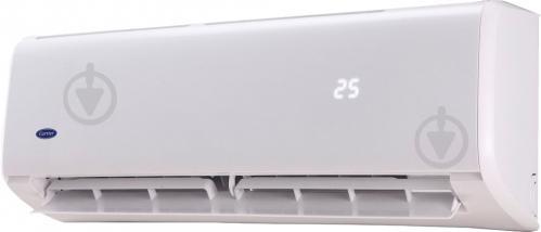 Кондиціонер Carrier 42QHC018DS/38QHC018DS