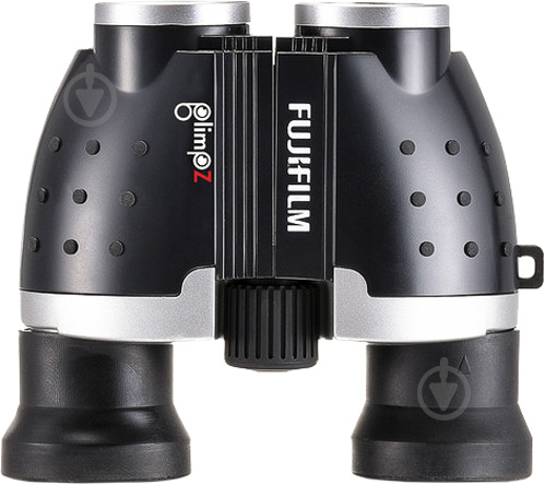 Бинокль Fujinon 5х21 GLIMPZ 701100034304