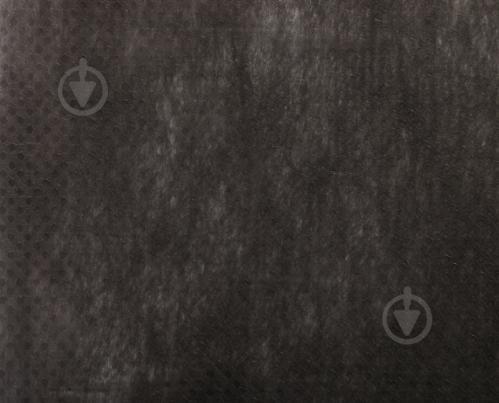 Ізоляція ALENOR Алюбонд 0,1 мм 50 кв.м - фото 2
