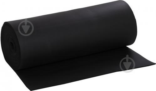 Спінений синтетичний каучук 6 мм - фото 1