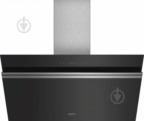 Вытяжка Siemens LC91KWP60 - фото 1