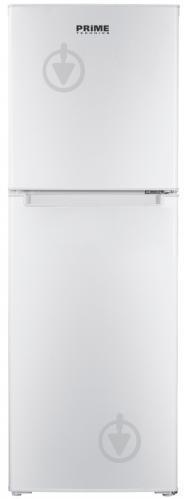 Холодильник PRIME Technics RTS 1451 M - фото 1