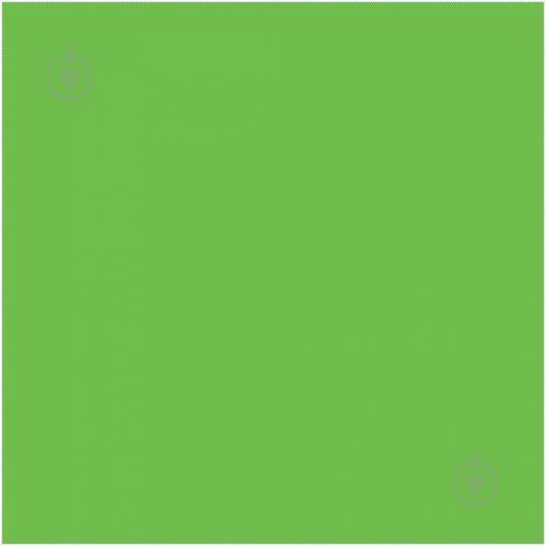 Эмаль аэрозольная RAL 6018 Maxi Color желто-зеленый 400 мл - фото 2