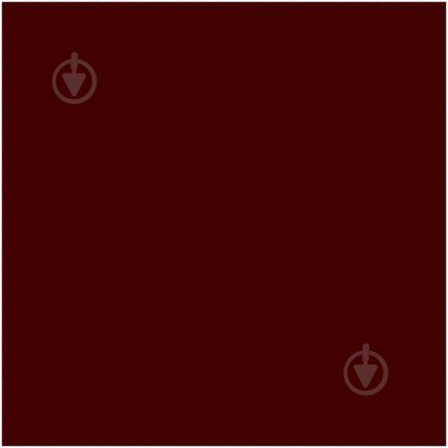 Эмаль аэрозольная RAL 8011 Maxi Color коричневий 400 мл - фото 2