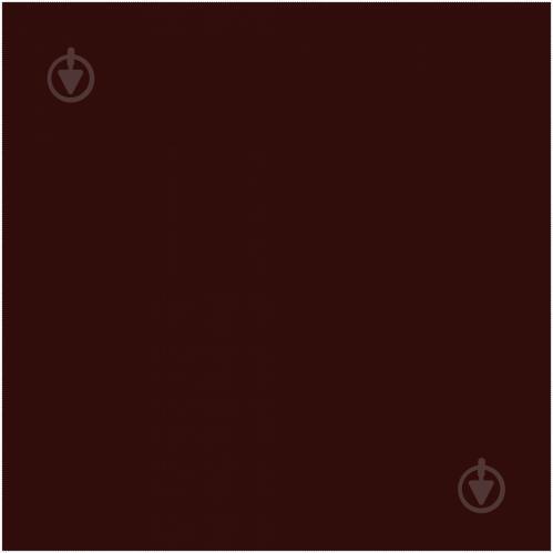 Емаль аерозольна RAL 8017 Maxi Color шоколадно-коричневий 400 мл - фото 2