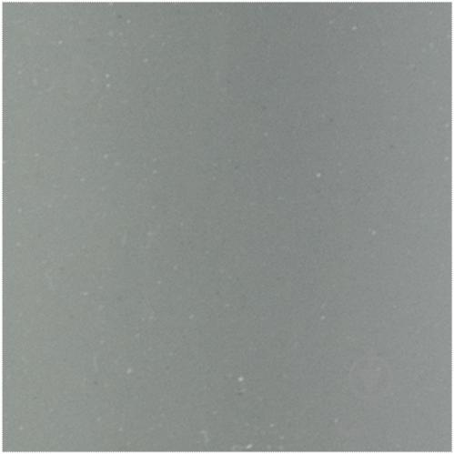 Емаль аерозольна Maxi Color срібний 400 мл - фото 2