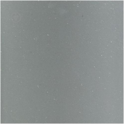 Емаль аерозольна термостійка Maxi Color срібний 400 мл - фото 2