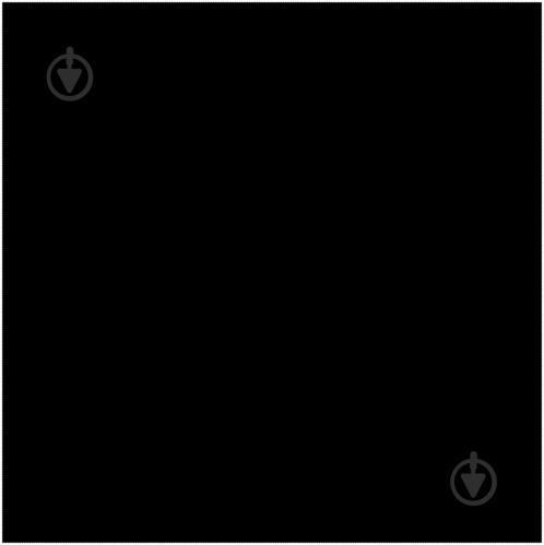 Емаль аерозольна термостійка Maxi Color чорний мат 400 мл - фото 2
