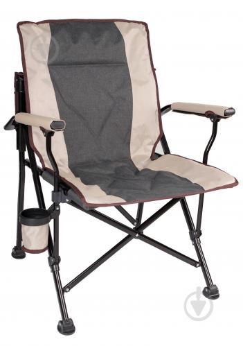 Кресло портативное Time Eco ТЕ-36 SD - фото 1