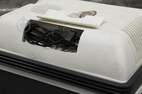 УЦІНКА Автохолодильник Е27S TURBO 230/12 V 27 - фото 3