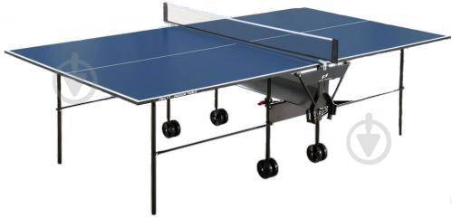 Теннисный стол Indoor Table 413014-545 - фото 1