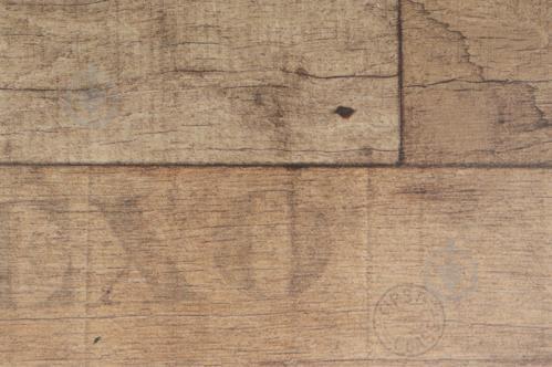 Плитка Nexo Бейге Декор 20х60 - фото 2