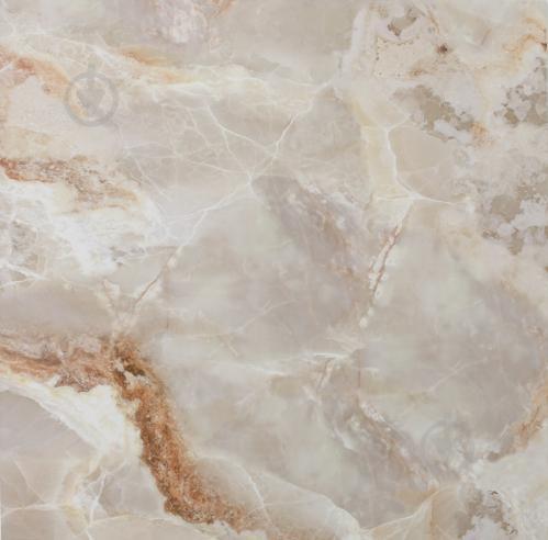 Плитка Stylnul Сенія туркеса 60х60