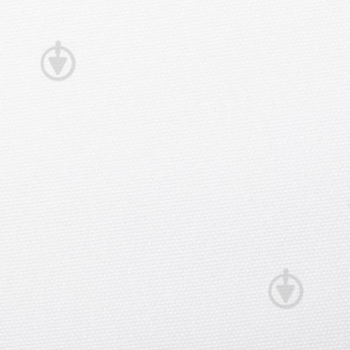 Наволочка на Г-образную подушку для будущих мам, бязь белый Songer und Sohne - фото 2