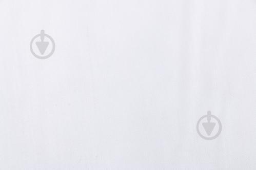 Подушка Г-образная для будущих мам 900 г Songer und Sohne - фото 2