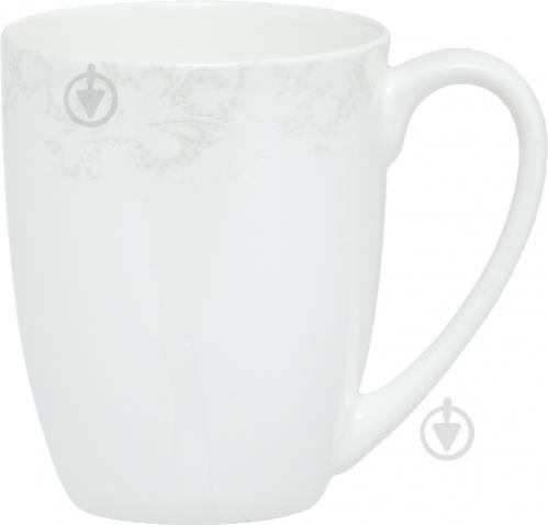Чашка Beauty 350 мл Fiora - фото 3