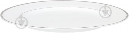 Блюдо круглое Spell 30,5 см Fiora - фото 5