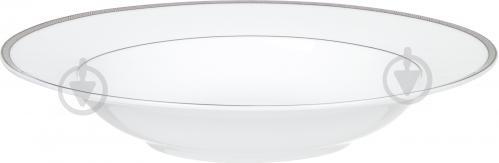 Тарелка для супа Spell 23 см 620 мл Fiora - фото 5